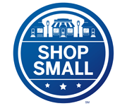Shop Small Saturday with My Studio Space web design firm